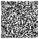 QR code with Madison Bar & Grill contacts