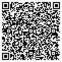 QR code with Nordic Trading & Loan Co contacts