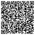 QR code with Health Quest Massage contacts