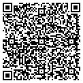 QR code with Fairbanks Fire Department contacts