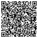QR code with Scott's Office Service contacts