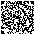 QR code with Ardinger's Furniture Gallery contacts