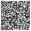QR code with Shades & Shutters contacts