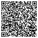 QR code with More Than Carpets contacts