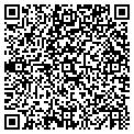 QR code with Alaskan Consulting Surveyors contacts