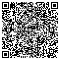 QR code with Kaldia Brothers contacts
