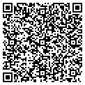 QR code with Hair Design Salon contacts