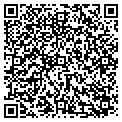 QR code with Intermountain Alaska Oilfield contacts