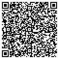 QR code with Coast Range Construction Inc contacts