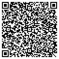 QR code with Loving Learning Daycare contacts