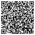QR code with W T Leggett Co contacts