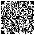 QR code with Wrangell Avenues To Recovery contacts