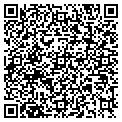 QR code with Chef Stop contacts