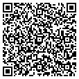 QR code with Miner Designs contacts