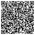 QR code with Tobacco Warehouse 15 contacts