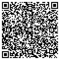 QR code with Anchorage Opticians contacts