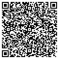 QR code with Hearing Center contacts
