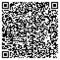 QR code with North Star Terminal & Stvdre contacts