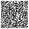 QR code with MRO Sales contacts