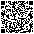 QR code with Randa's Guide Service contacts