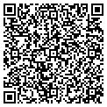 QR code with Travis Peterson Environmental contacts