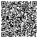 QR code with Sunshine Sports contacts