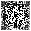 QR code with Resurrection Auto contacts