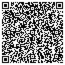 QR code with Morris Engineering contacts