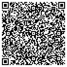 QR code with Boyer Timm & Peters-Anchorage contacts