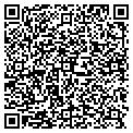QR code with Kenai Central High School contacts
