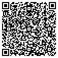 QR code with Dog Wood Illustrations contacts