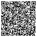 QR code with Northern Aircraft Maintenance contacts