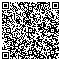 QR code with Lost Nugget Lodging contacts
