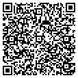 QR code with D & L Woodworks contacts