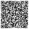 QR code with Gastineau Guiding Co contacts