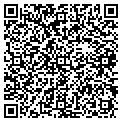 QR code with A-Bar-O Dental Service contacts