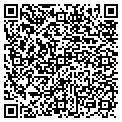 QR code with Lang & Associates Inc contacts