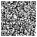 QR code with Holistic Life contacts