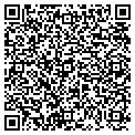 QR code with Ncs International Inc contacts