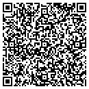 QR code with Watson CO Inc contacts