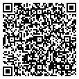 QR code with Sun Properties contacts