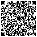 QR code with Martha's Place contacts