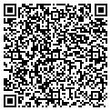 QR code with Alaska Sable Fish Inc contacts