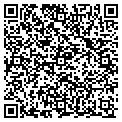 QR code with Big Lake Motel contacts