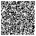 QR code with Mylord's Floral Center contacts