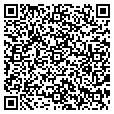 QR code with Fjordland Inn contacts