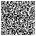 QR code with Kenai Jim's Lodge & Guide Service contacts
