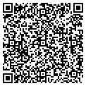 QR code with Stamp Attic contacts