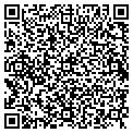 QR code with Dot Aviation Construction contacts