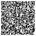 QR code with Darrel S Kester DDS contacts